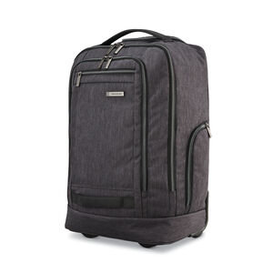 Backpacks With Wheels Carry On Travel Backpacks With Wheels Samsonite