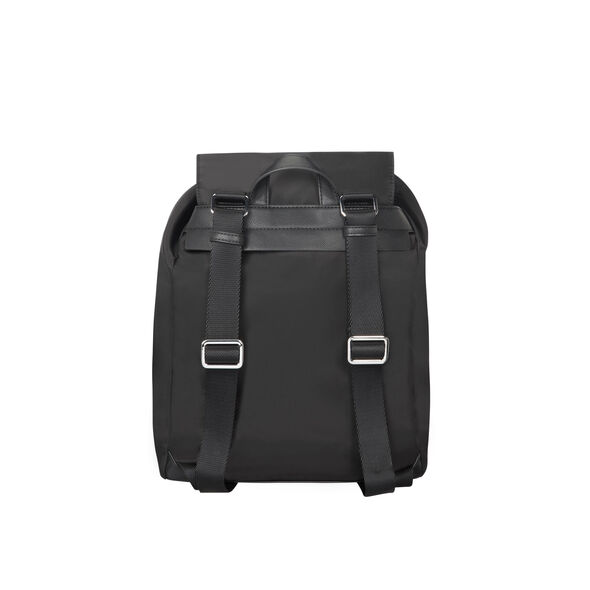 Samsonite Karissa Backpack 1 Pocket in the color Black.