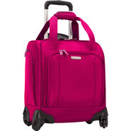 Spinner Underseater with USB Port in the color Dark Pink.