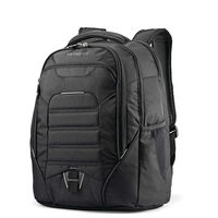 Samsonite UBX Commuter Backpack Deals