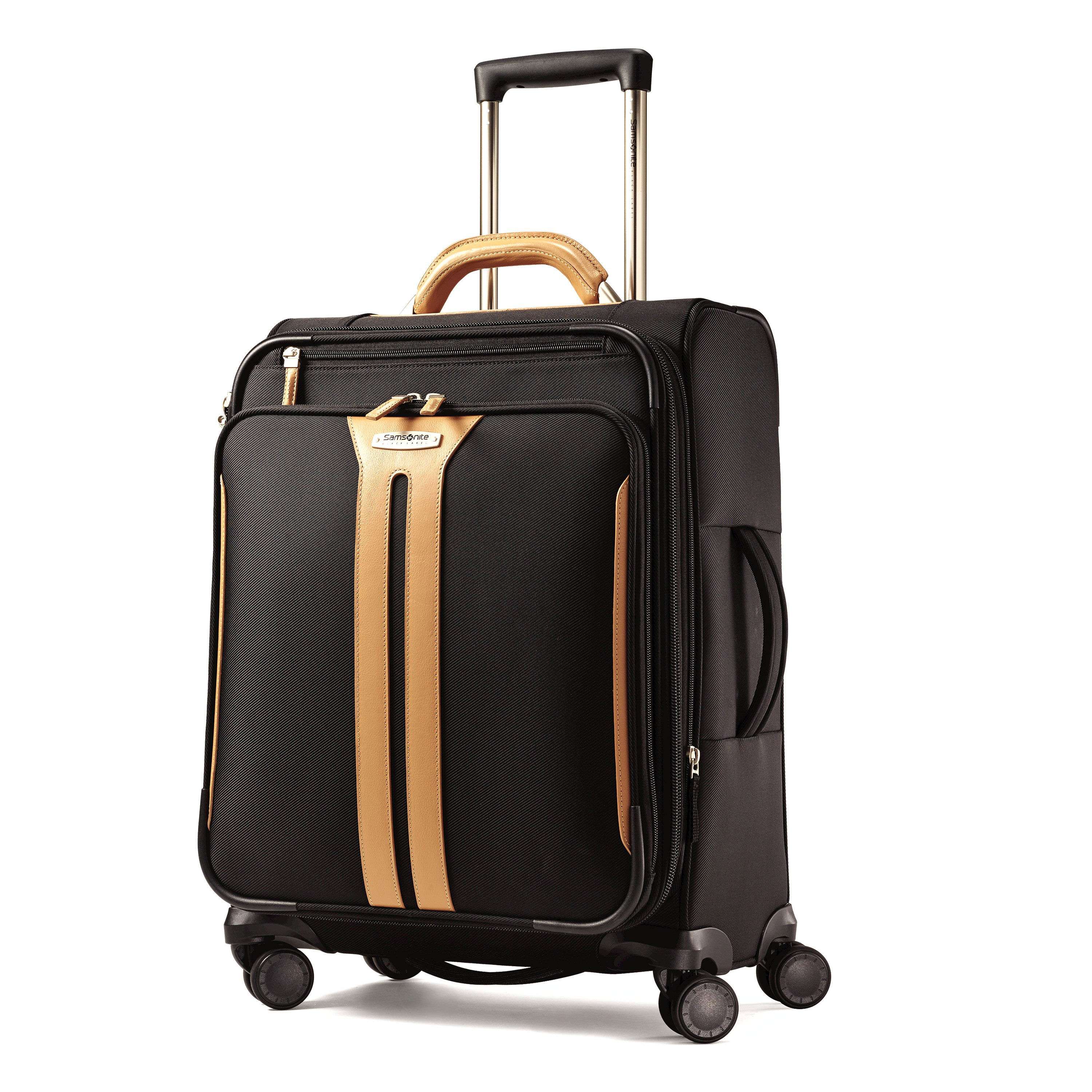 Color : Black, Size : 26 Inch Trolley Case-24//26 Inch Aluminum Frame Aircraft Wheel Trolley Case Student Luggage Solid Color Password Suitcase Business Travel Check Box 4 Color Optional