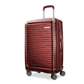 e2d749061 Hard-side Luggage & Suitcases | Hard Shell Luggage | Samsonite