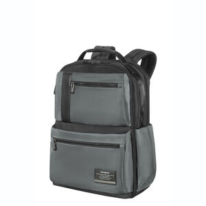 "Openroad 17.3"" Weekender Backpack in the color Eclipse Grey."