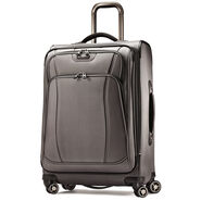 "Samsonite DK3 29"" Spinner in the color Charcoal."
