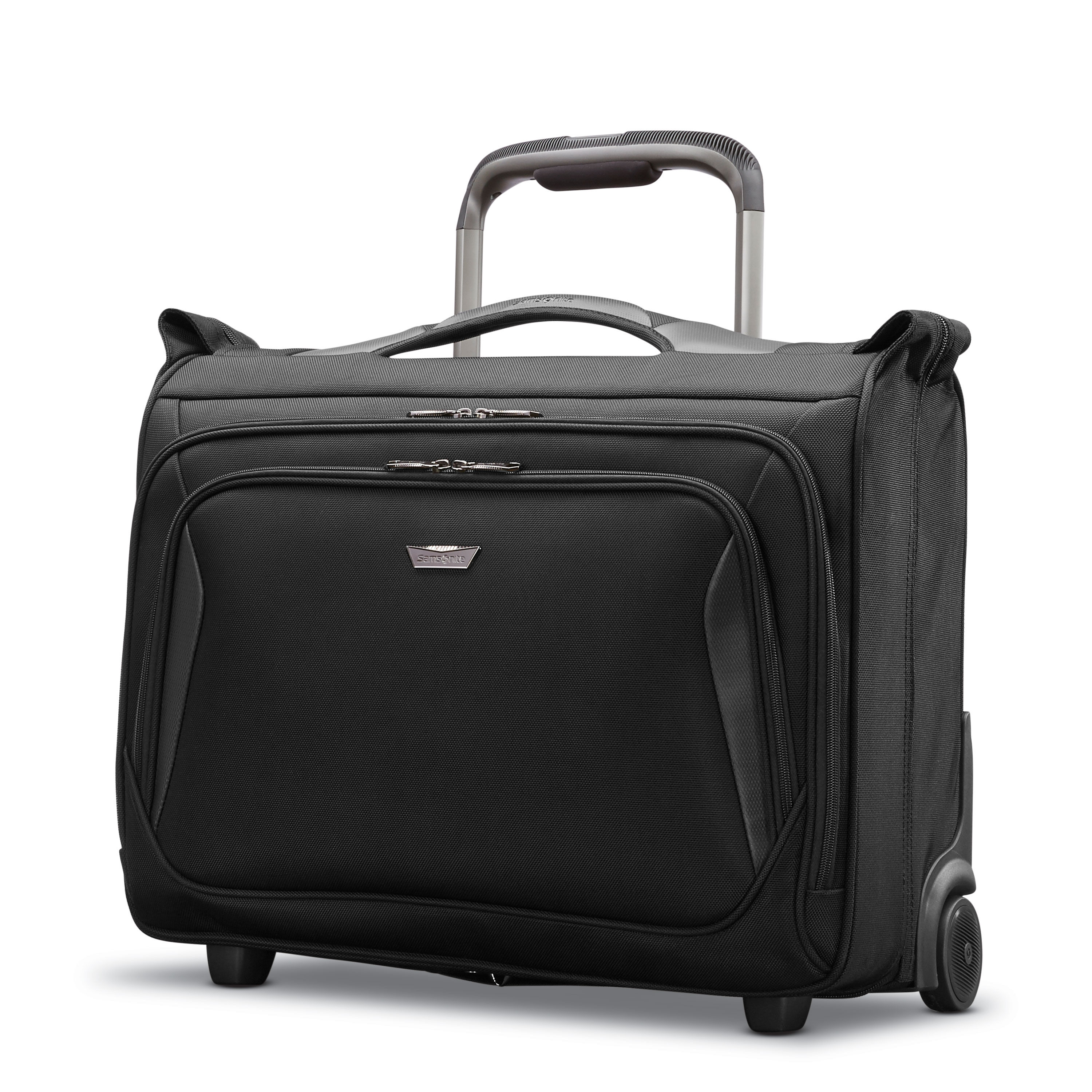 Armage Wheeled Carry On Garment Bag