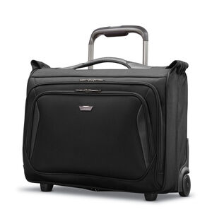 Garment Bags Rolling Carry On Samsonite