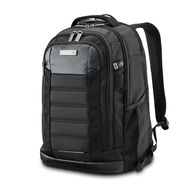 Samsonite Carrier GSD Backpack in the color Black.