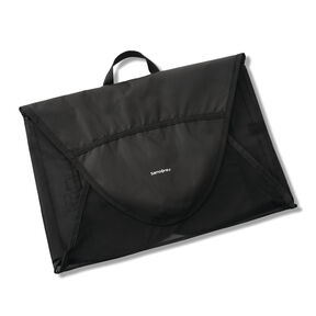 Samsonite Pack-n-Fold Packing Folder in the color Black.