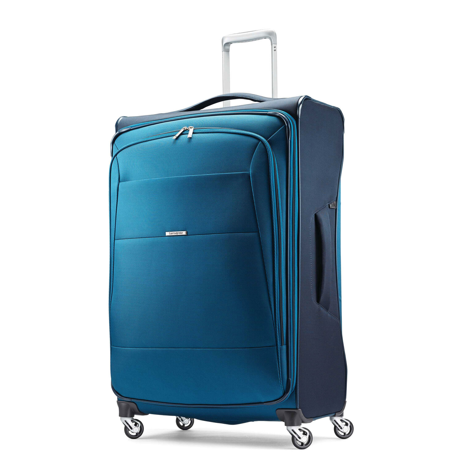 Samsonite Eco Nu 29 Quot Expandable Spinner