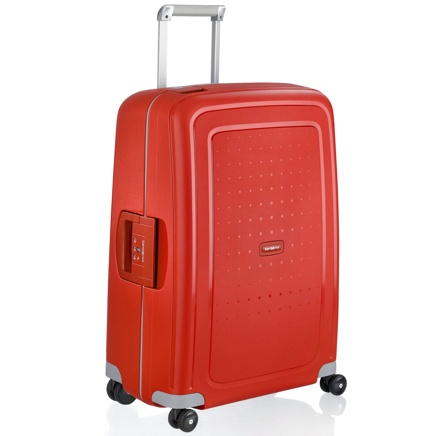 9001fbae8 Samsonite S'Cure 28