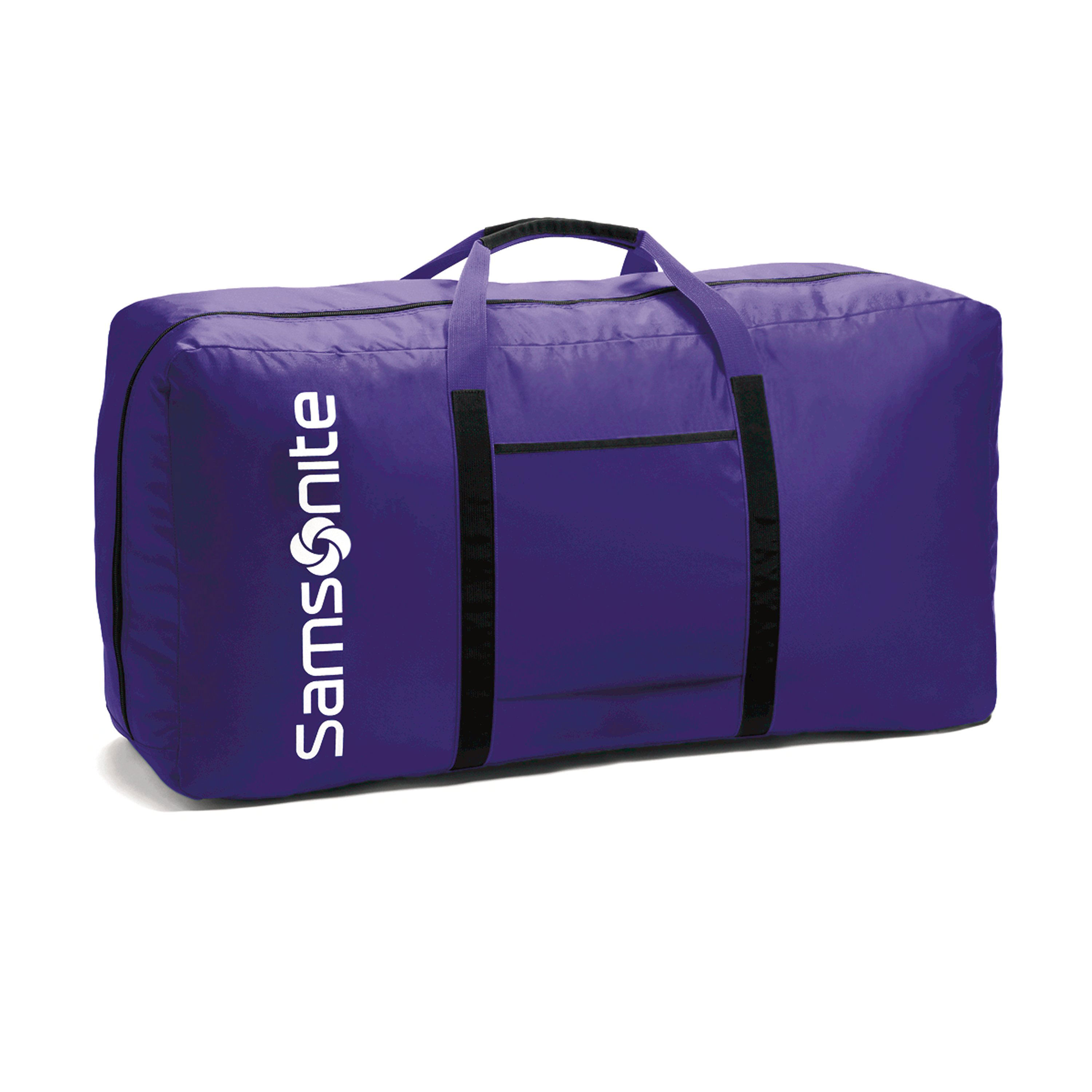 release date: first rate 50% price Tote-A-Ton Duffle Bag
