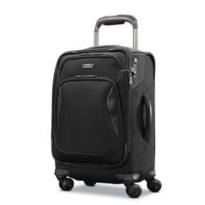 Samsonite Armage 19 Spinner In The Color