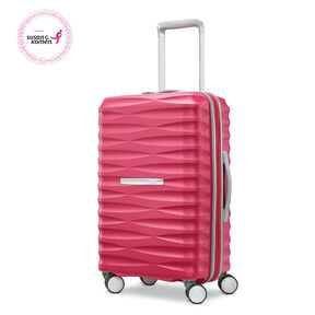 Carry On Luggage | Lightweight Cabin Luggage | Samsonite