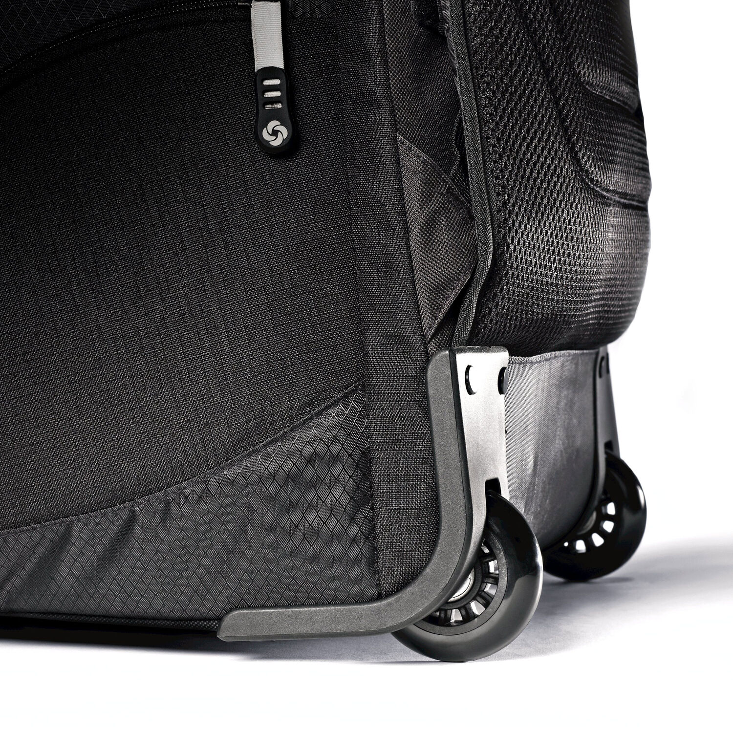 """9229ab4e118 Samsonite Tectonic 21"""" Wheeled Backpack in the color ..."""