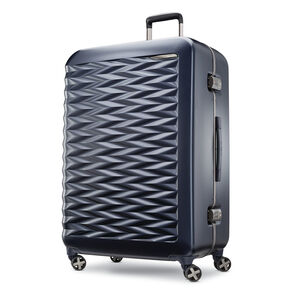 "2e61219b9 Quickview product information on focus Samsonite Fortifi 28"" Spinner  in the color Dark ..."