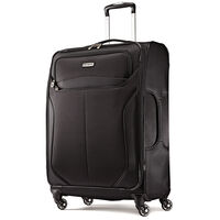 40% off with code 'DEAL' on Select Spinner Luggage