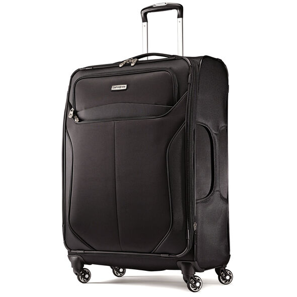 "Samsonite Lift 2 29"" Spinner in the color Black."