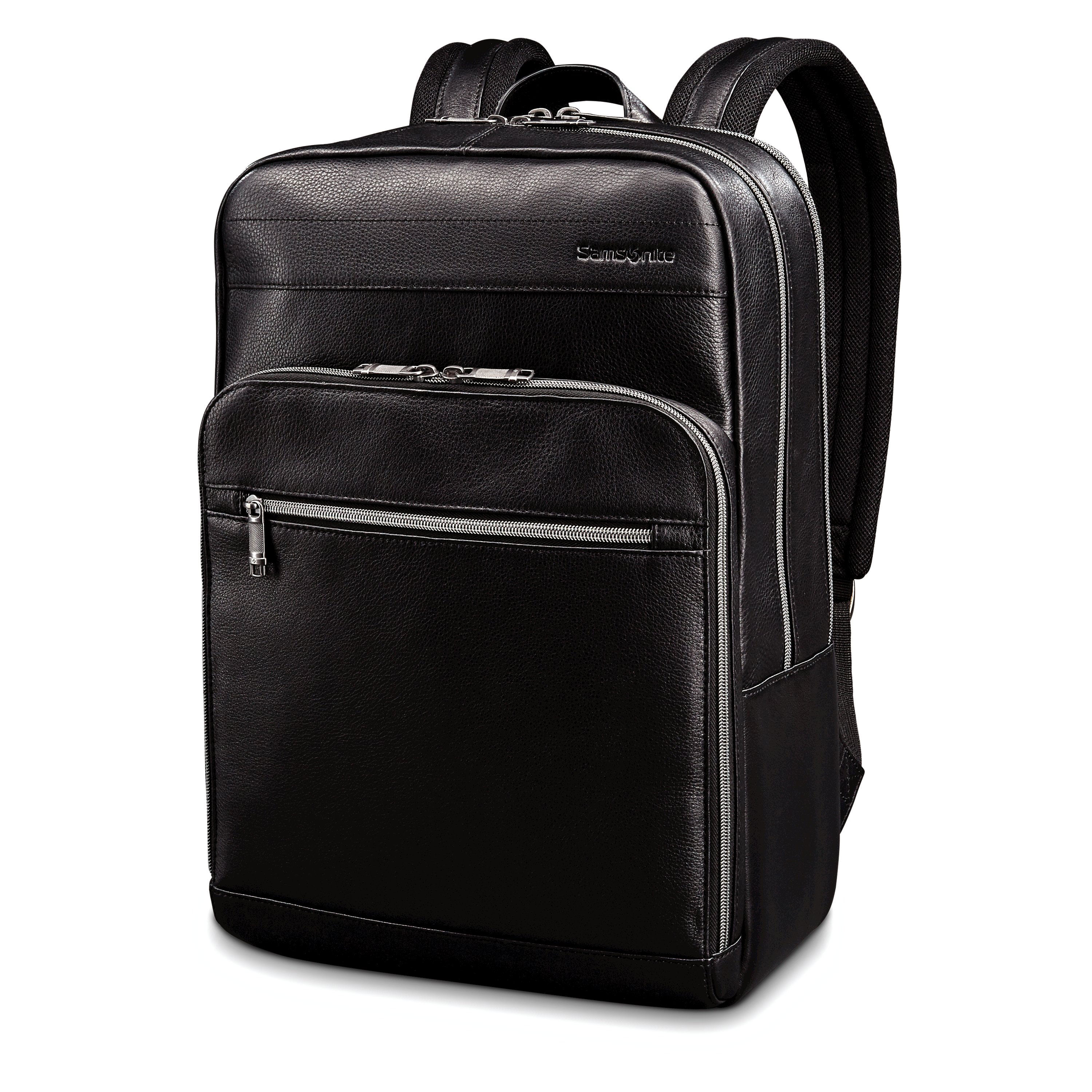 sale online so cheap new list Business Slim Backpack