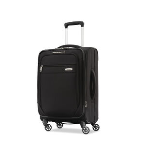 """Advena 20"""" Expandable Spinner in the color Black."""