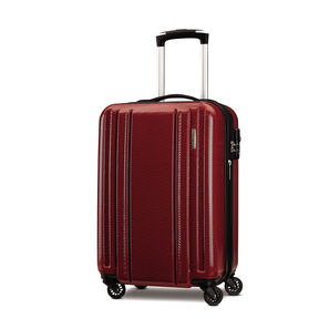 Samsonite Carbon 2 20 Spinner In The Color