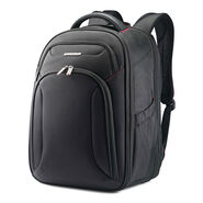 Samsonite Xenon 3.0 Large Backpack in the color Black.