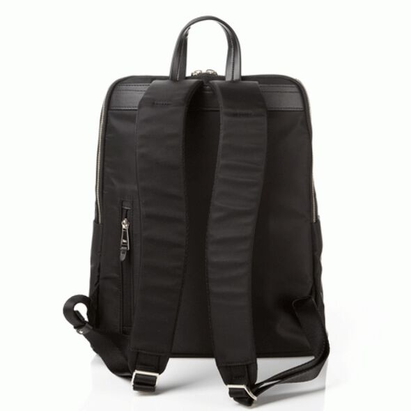 Samsonite Red Clodi Backpack in the color Black.