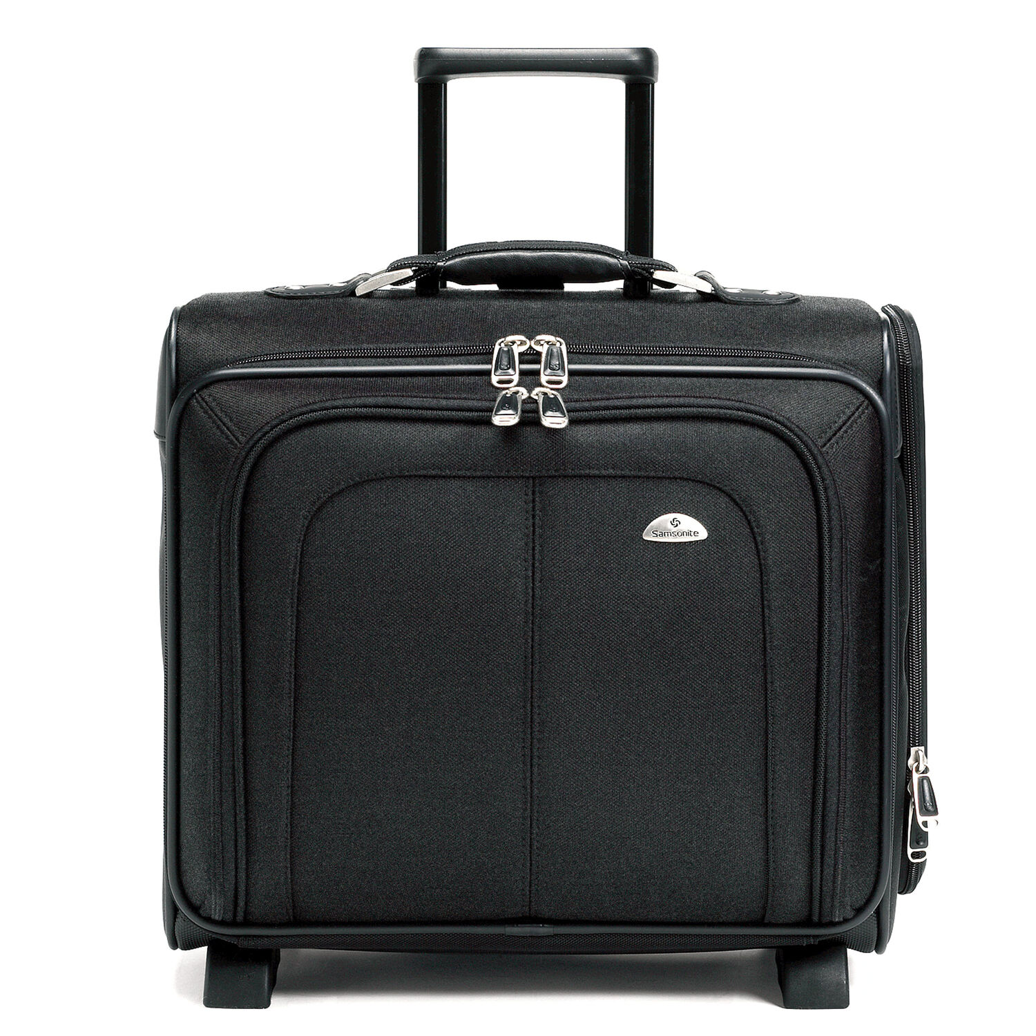 Samsonite Business Sideloader Mobile Office
