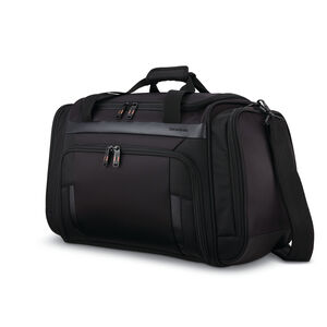 Samsonite Pro Duffel in the color Black.