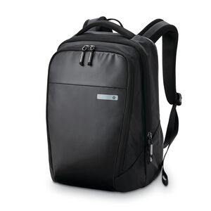 Valt Standard Backpack in the color Black.