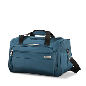 Samsonite Advena Travel Tote in the color Teal.