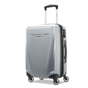 feb6e38428 Luggage - Carry-Ons, Luggage Sets and Bags | Samsonite