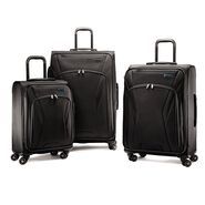 Samsonite GeoTrakR Collection in the color .