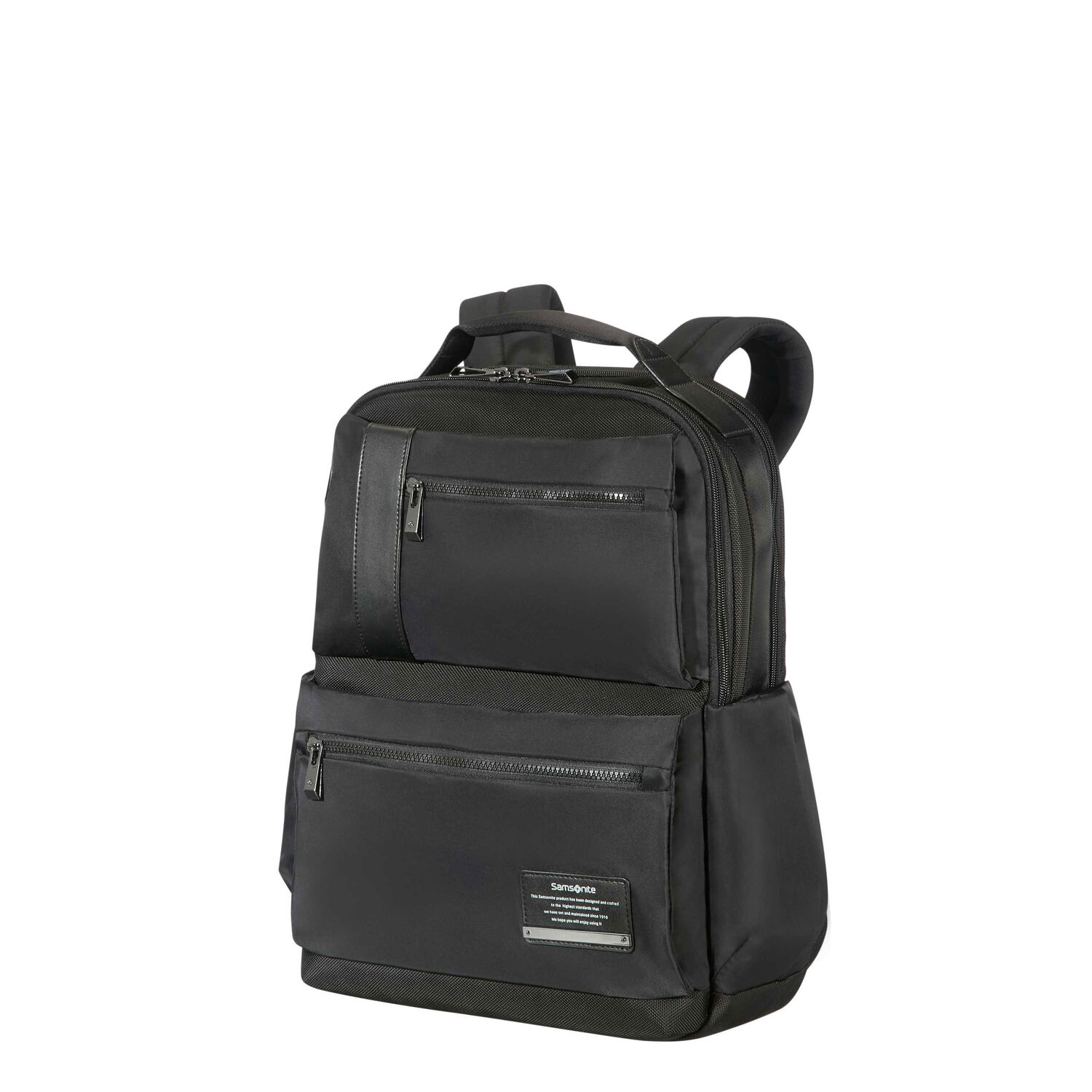 Samsonite Openroad 156quot Laptop Backpack In The Color Jet