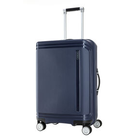75abd301a Shop Luggage, Suitcases & Travel Bags in All Sizes | Samsonite