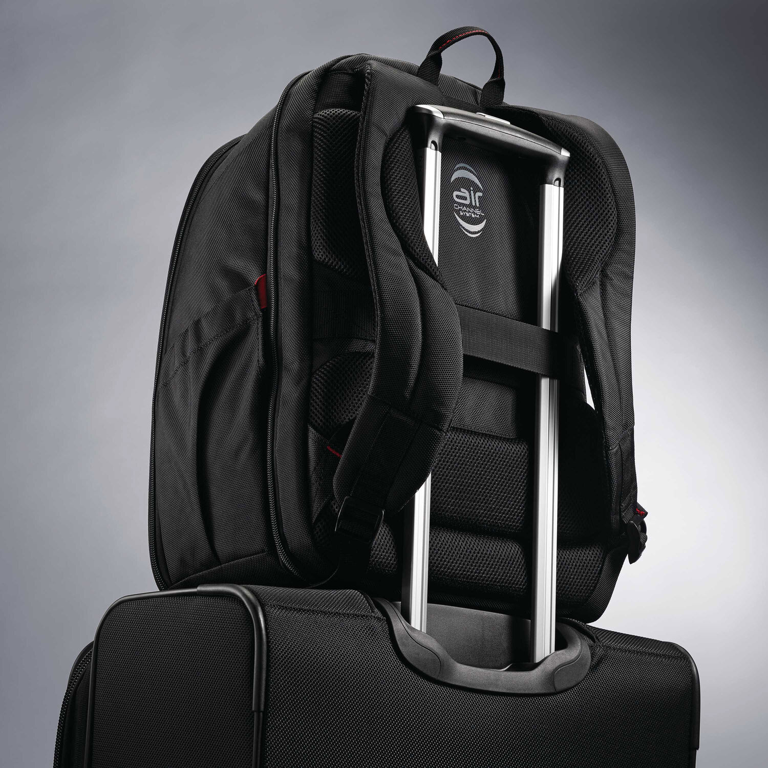 Samsonite Laptop Backpack Philippines- Fenix Toulouse Handball 0cdd146440ee8