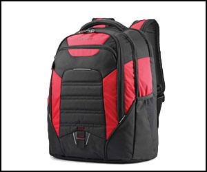 UBX Commuter Backpack- Shop Now