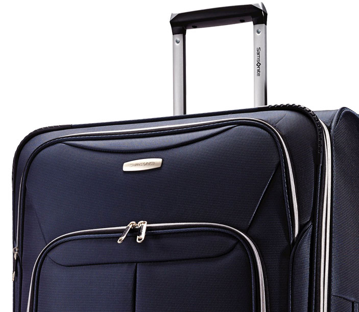 Limited Time Offer! Get 25% off Luggage and Select Business Cases. Use the promo code: SAM25 - Shop Now