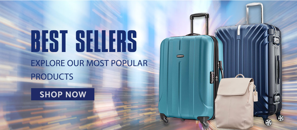 Best Sellers - Explore our most popular products. Shop Now.