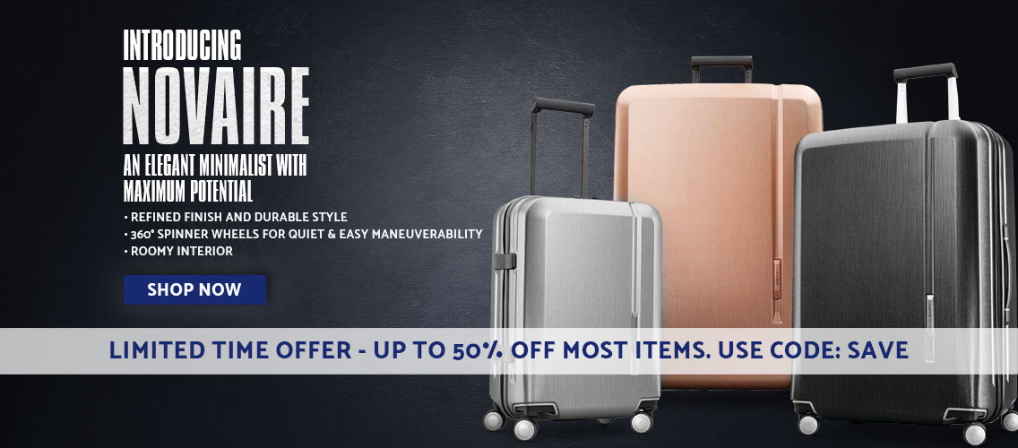 For a Limited Time only - Get up to 50% off  Use Promo Code: SAVE. Shop Now.