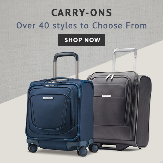 04e10c11761 Samsonite - Durable   Innovative Luggage, Business Cases, Backpacks ...