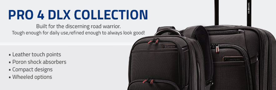 Built for the discerning road warrior. Tough enough for daily use,refined enough to always look good!