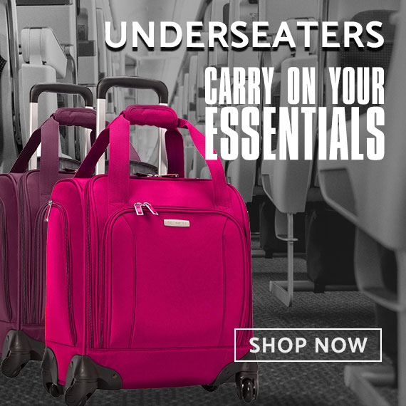 Vip trolley bags price in bangalore dating