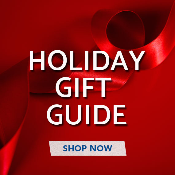 Samsonite's 2017 Holiday Gift Guide 2017.